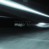[Download] Major Tom MP3