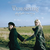 The Webb Sisters - I Still Hear It artwork
