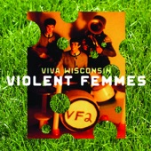 Violent Femmes - Add It Up (Album Version)