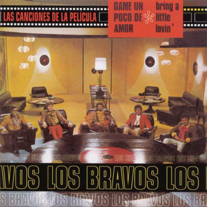 descargar bajar mp3 Bring a Little Lovin' Los Bravos