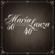 The Lord's Prayer - Mario Lanza