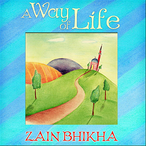 Zain Bhikha - Give Thanks to Allah (Drum Version)