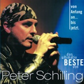 Peter Schilling - The Different Story (World Of Lust And Crime) - Single Version (World Of Lust And Crime  - Single Version)