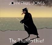 John Paul Jones - Ice Fishing At Night