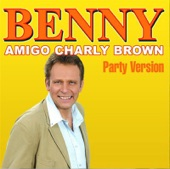Amigo Charly Brown - Single