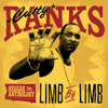 Cutty Ranks - Reggae Anthology: Cutty Ranks - Limb By Limb artwork
