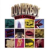 Loverboy - Hot Girls In Love
