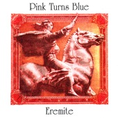 Pink Turns Blue - Moon