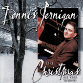 The Blessing Song - Dennis Jernigan