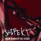 Ingen Slukker the Stars