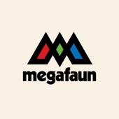 Megafaun - Resurrection