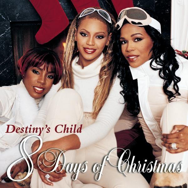 Christina Aguilera Christmas Album.My Kind Of Christmas By Christina Aguilera