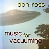 Don Ross - Brooke's Waltz
