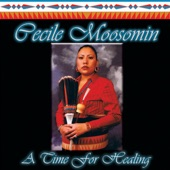 Cecile Moosomin - Straight Song 1