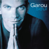 Seul - Garou