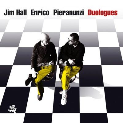 Duologues - Jim Hall