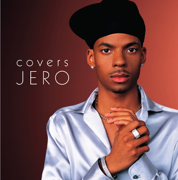Covers - JERO - JERO
