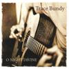 O Night Divine - Trace Bundy