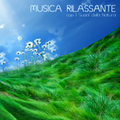 Musica Rilassante con i Suoni della Natura