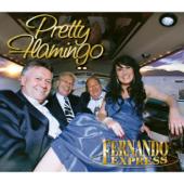 Pretty Flamingo (Radio Version)