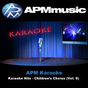 Old MacDonald Had a Farm (Karaoke Version) - APM Karaoke - APM Karaoke