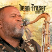 Dean Fraser - War In The East