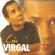 Ne m'oublie pas - Eric Virgal
