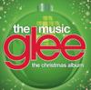 Glee Cast - Jingle Bells (Glee Cast Version) artwork
