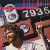 Bill Champlin - Runaway