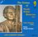 The Genius of Pandit Nikhil Banerjee: Live Concert Series 1 - Pandit Nikhil Banerjee & Zakir Hussain