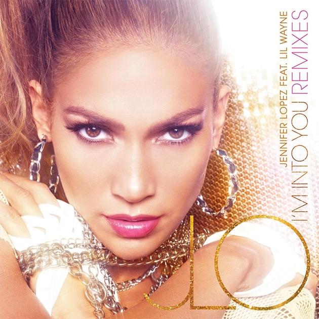 Lagu Jennifer Lopez One Love