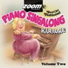 Zoom Karaoke - Piano Singalong 2 - Zoom Karaoke