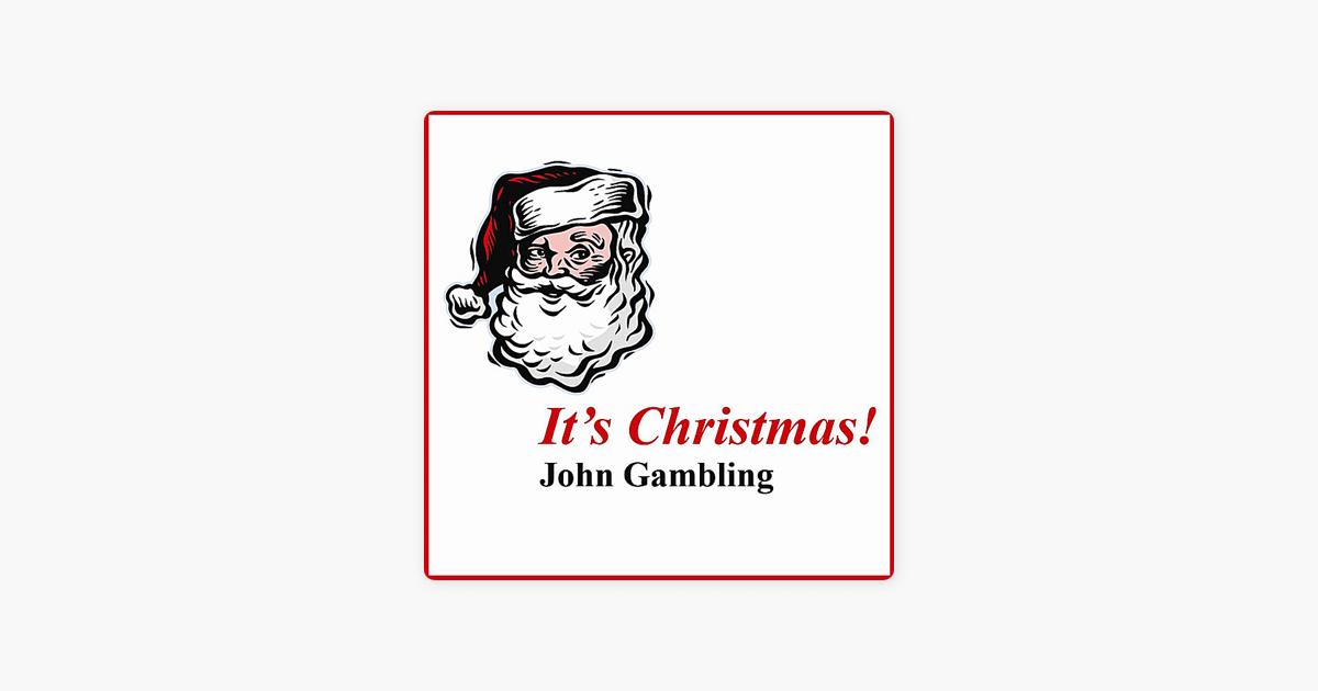 John gambling christmas fast withdrawal casino