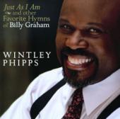 Amazing Grace - Wintley Phipps