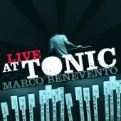 Marco Benevento - Fearless (feat. Reed Mathis, Matt Chamberlain)