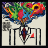 Gnarls Barkley - Crazy Grafik