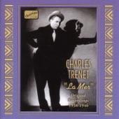 """La Mer"" Original Recordings 1938-1946"