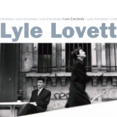 Lyle Lovett - Penguins