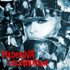 Madonna - Celebration artwork