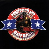 Confederate Railroad - Queen Of Memphis (Remastered Album Version)