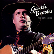 Download Garth Brooks: A Rockview Audiobiography Audio Book