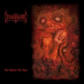 Deathevokation - The Monument