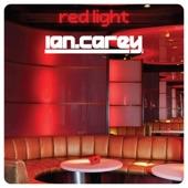 Redlight - EP