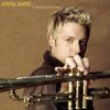A Thousand Kisses Deep - Chris Botti