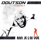 Kan je l'ai vue (feat. Big Jo) - Single