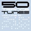 50 Trance Tunes, Vol. 10 - Various Artists