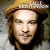 Calle Kristiansson - Walking In Memphis bild