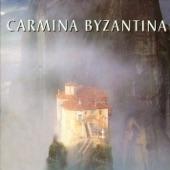 Choeur Byzantin de Grèce - Stichère des Grandes Vêpres de la Dormition de la Mère de Dieu