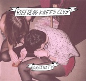 Bleeding Knees Club - Have Fun