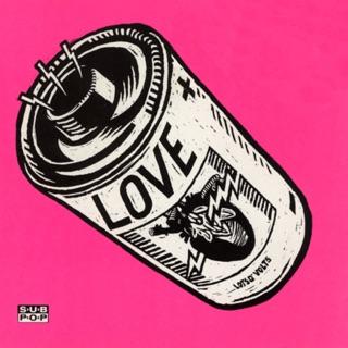 Love <b>Battery</b> в <b>Apple</b> Music